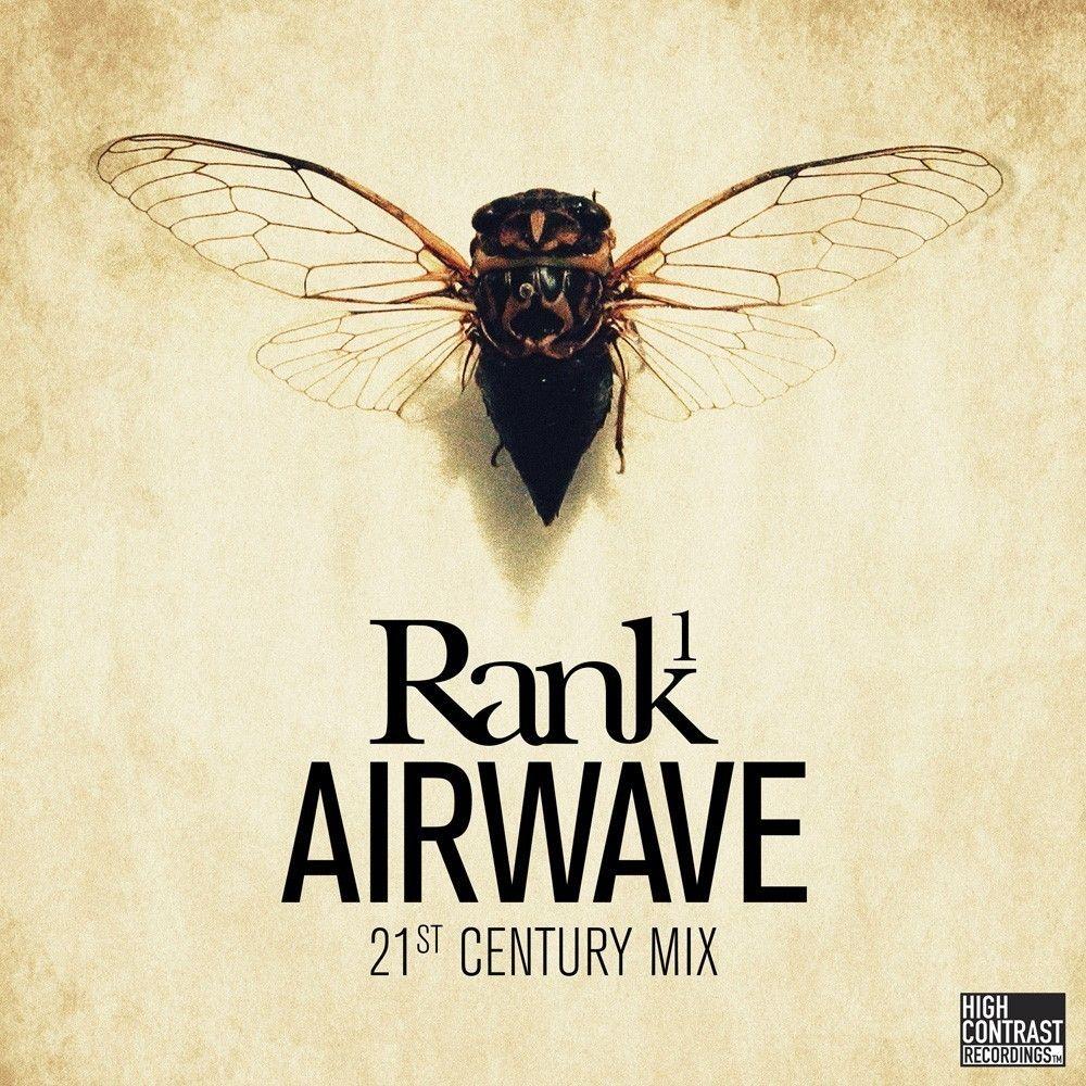 hcr253rank-1-airwave-21st-century-mix-2400x2400.jpg