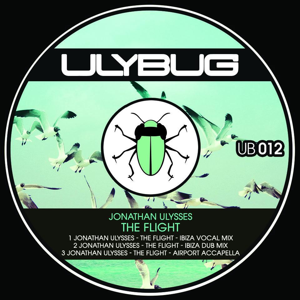 jonathan-ulysses-flight-part-1-artwork.jpg