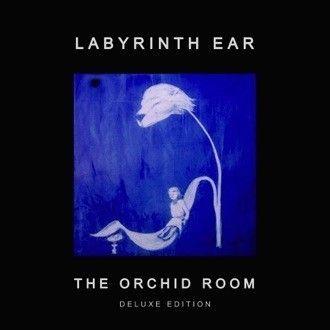 labyrinthear.jpg