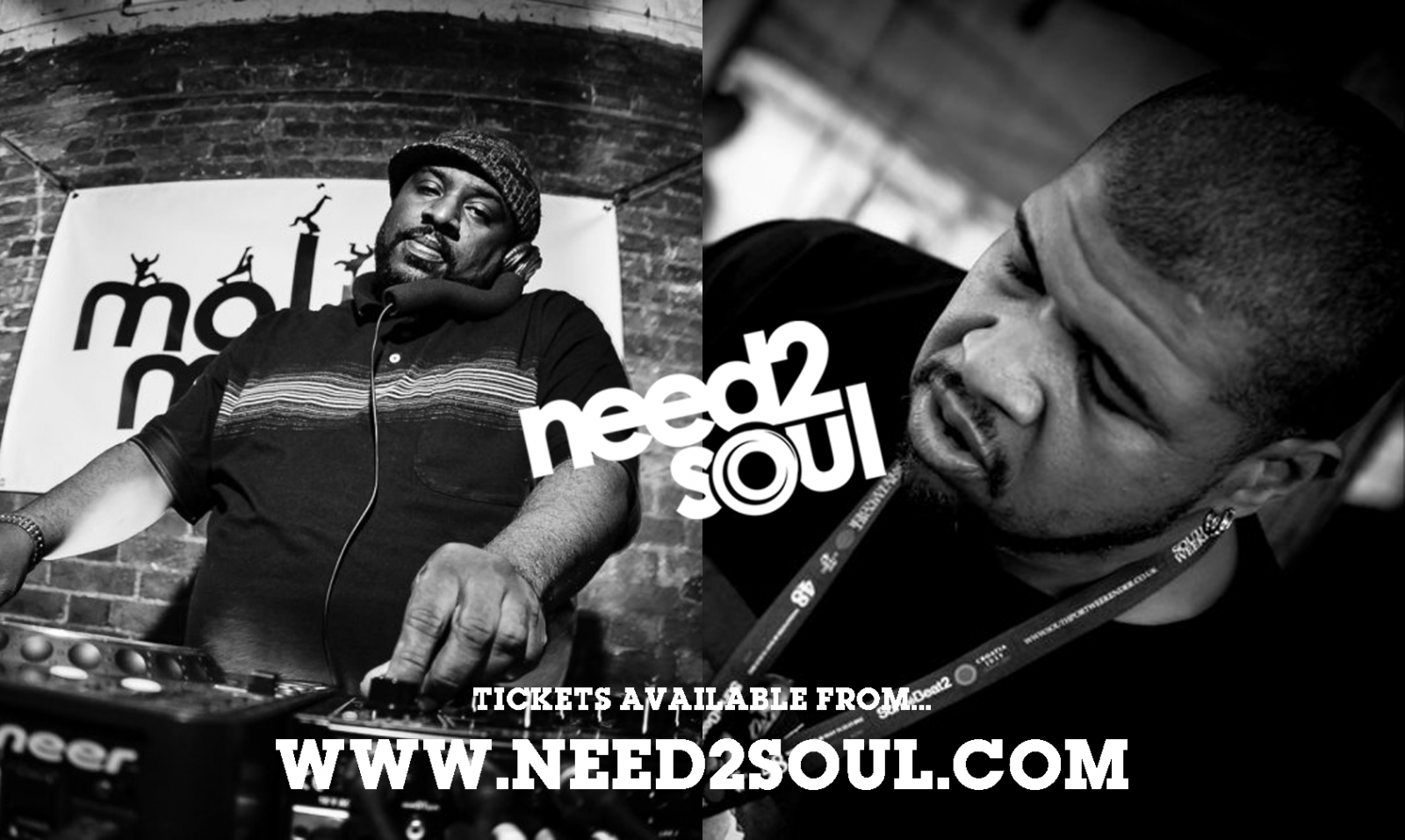 need2soul.png