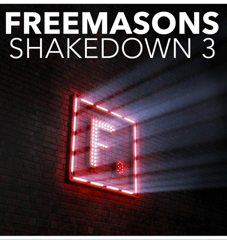 shakedown-3-album-artwork.png