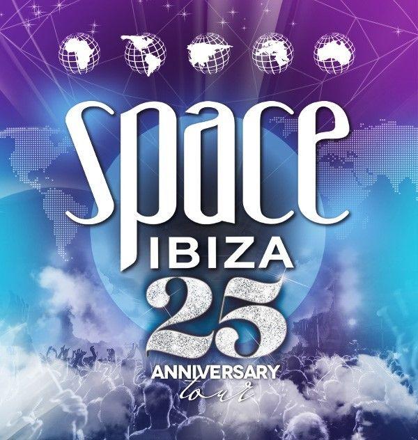 space25.jpg