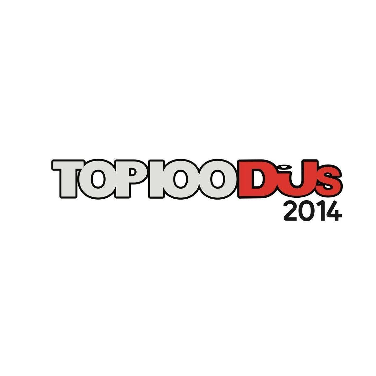 top-100-logo-2014.jpg