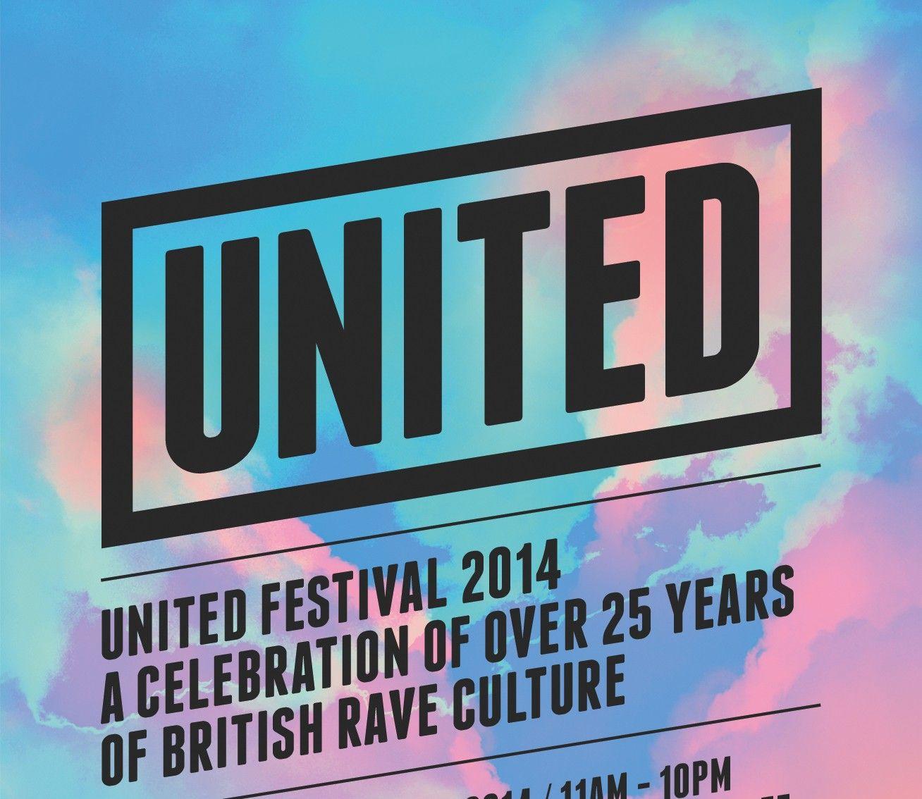 unitedfront-flyer.jpg