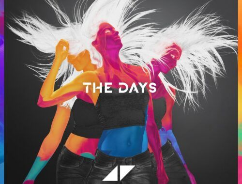 avicii-days.jpg