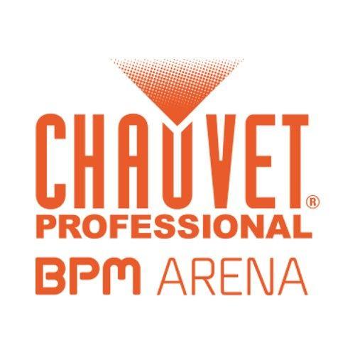 chauvet-arena-ident.jpg