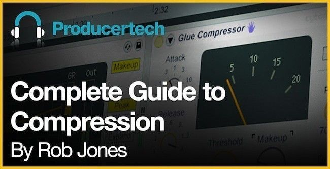 complete-guide-compression.jpg