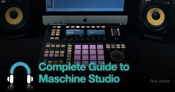complete-guide-maschine-studio-fb-600-x-315.jpg