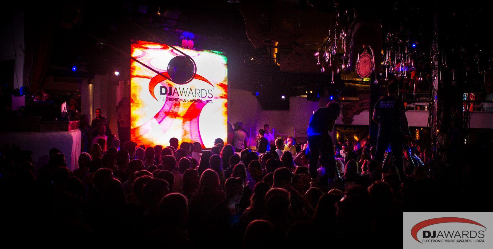 djawards2014-38-91.jpg