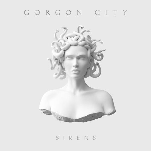 gorgon.jpg