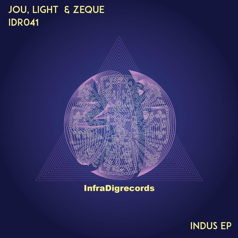 indus-ep-cover-art.jpg
