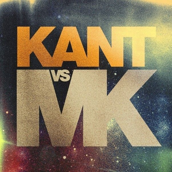 kant-vs-mk-ey-yo-low-res-artwork.jpg