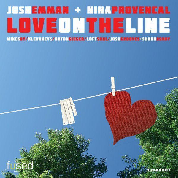 love-line.jpg