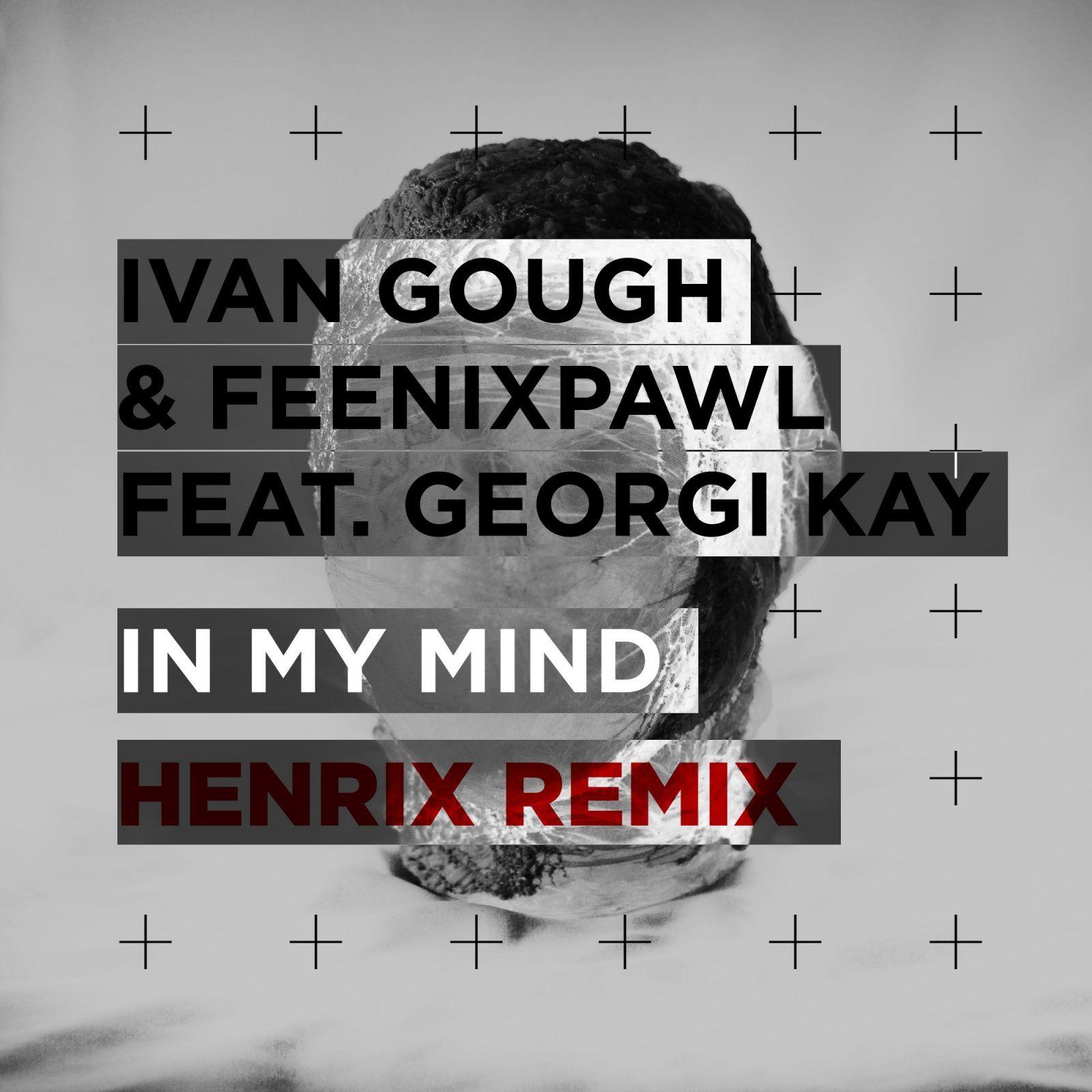 my-mind-henrix-rmx.jpg