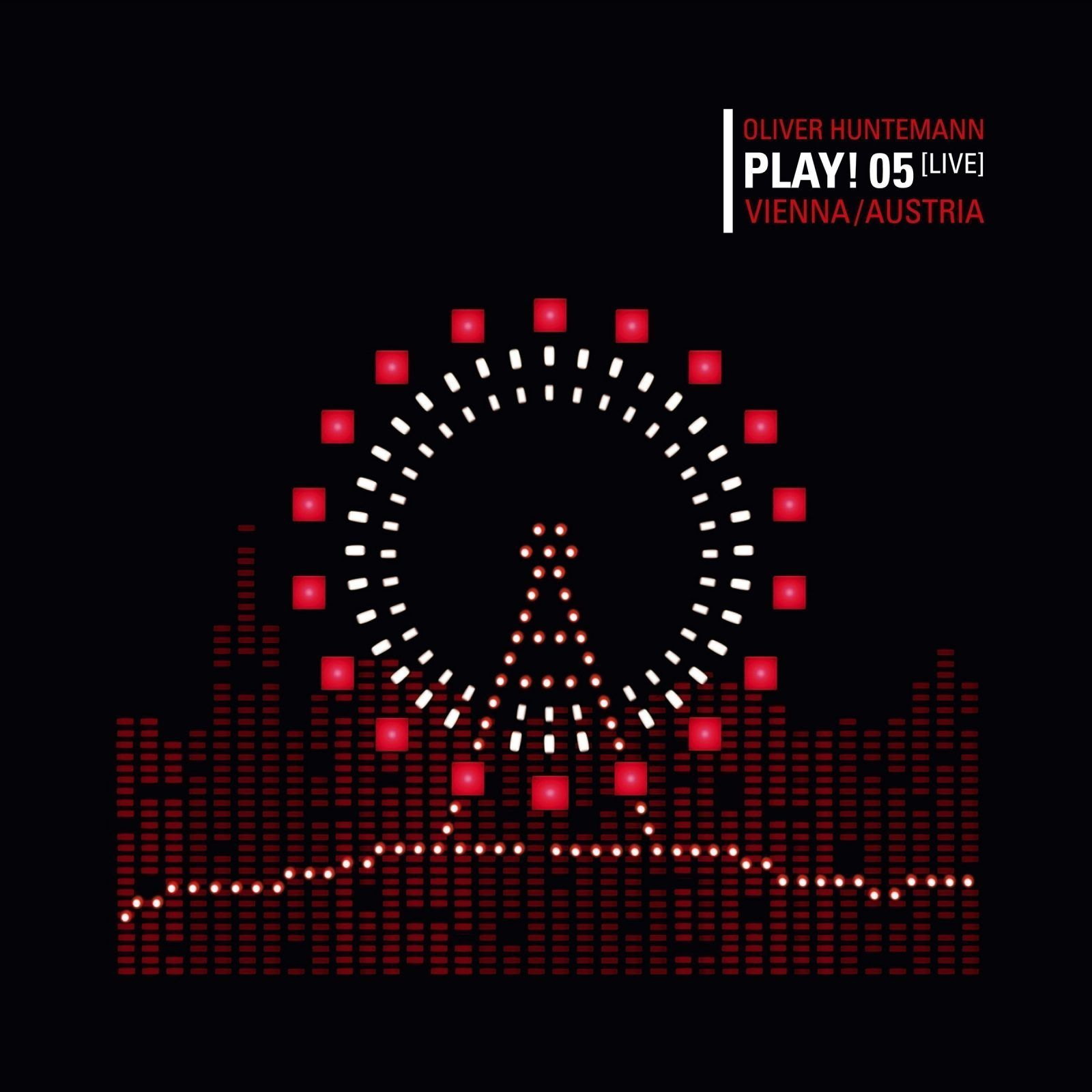 play05.jpg