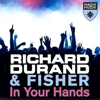 richard-durand-feat.fisher-your-hands.jpg
