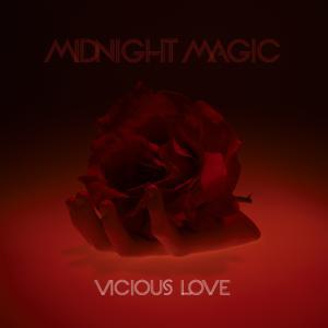scr016-midnightmagic-viciouslove.jpg