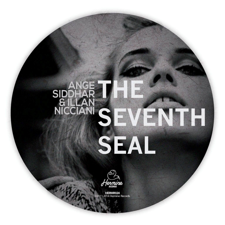 seventhseal.jpg