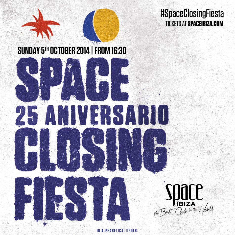 sl-spaceclose.png