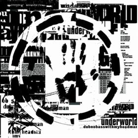 underworld.png