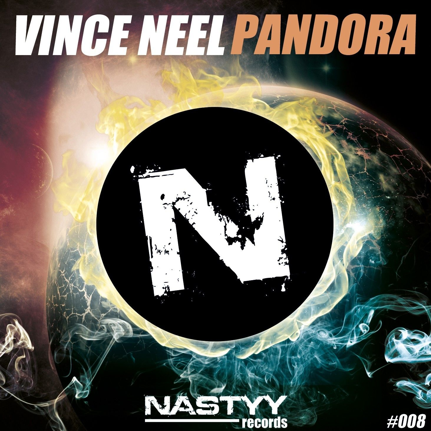 vince-neel-pandora-cover.jpg