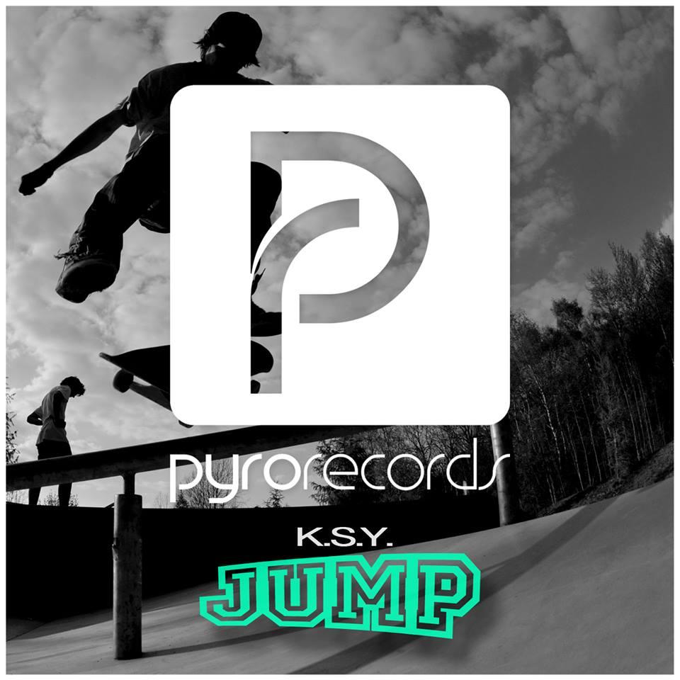 k.s.y.jump.jpg