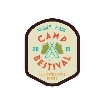 campbestival2015.jpg
