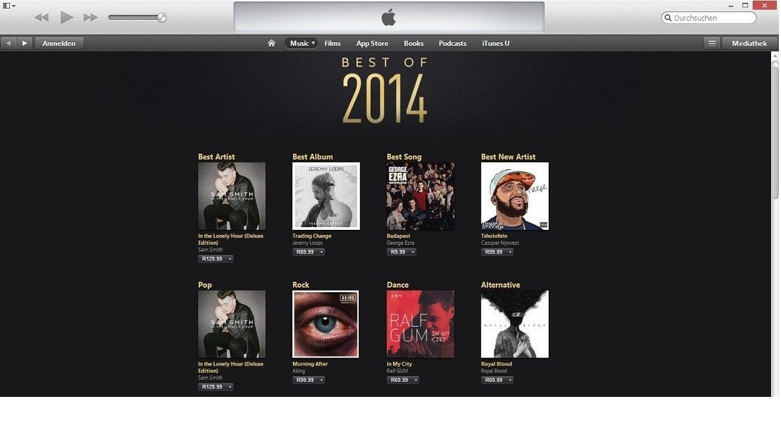 itunes-best-2014-south-africa.jpg