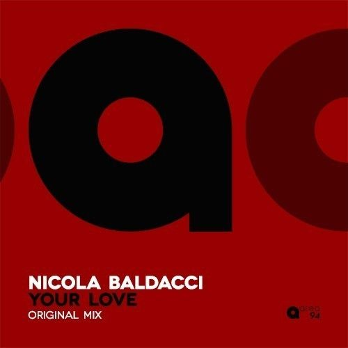 nicolabaldacci-yourloveoriginalmixcover500x500.jpg