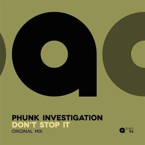 phunkinvestigation-dontstopitoriginalmixcover500x500.jpg