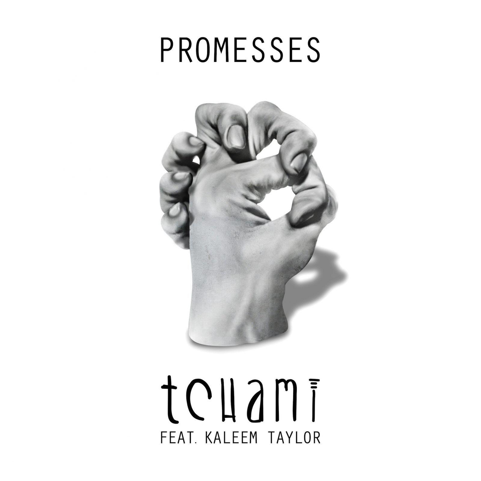 promesses.jpg