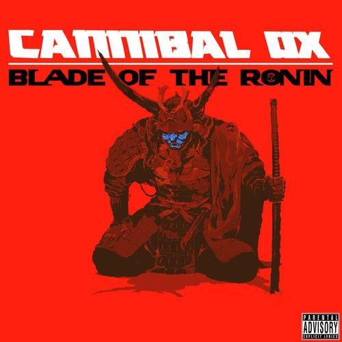 cannibalox.jpg