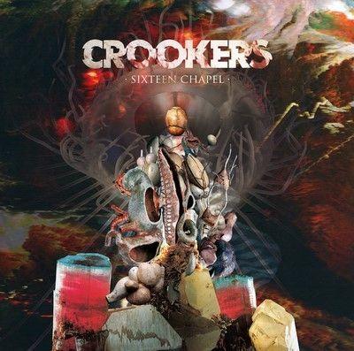 crookers.jpg