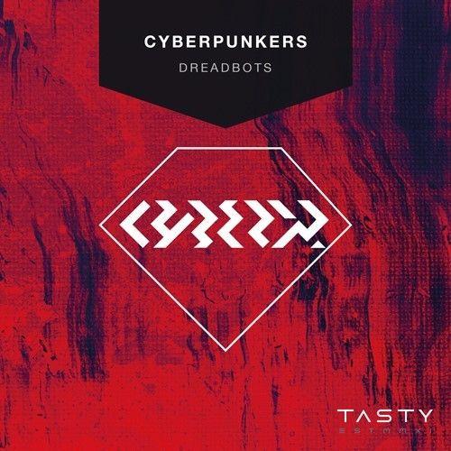 cyberpunkers.jpg
