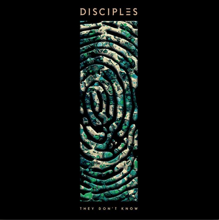 disciples.png