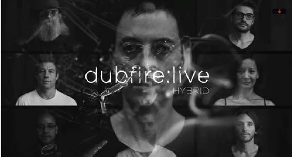dubfire.png