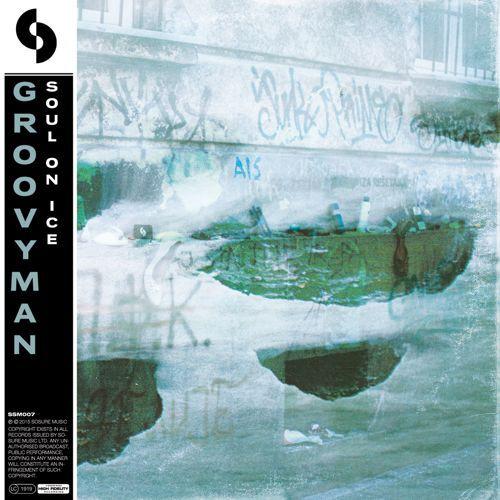 groovyman.jpg