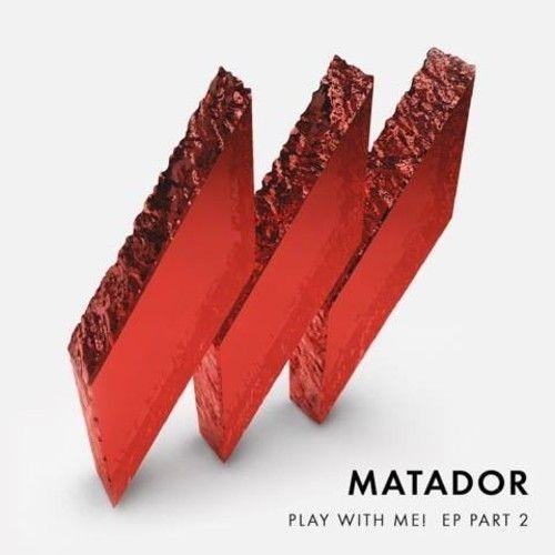 matador.jpg