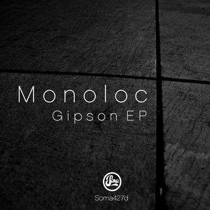monoloc.jpg