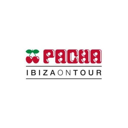 pacha-tour.jpg