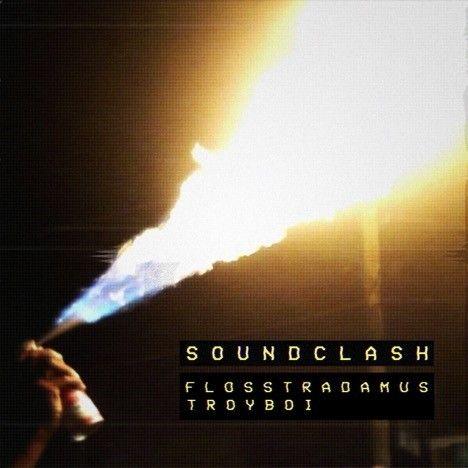 soundclash.jpg