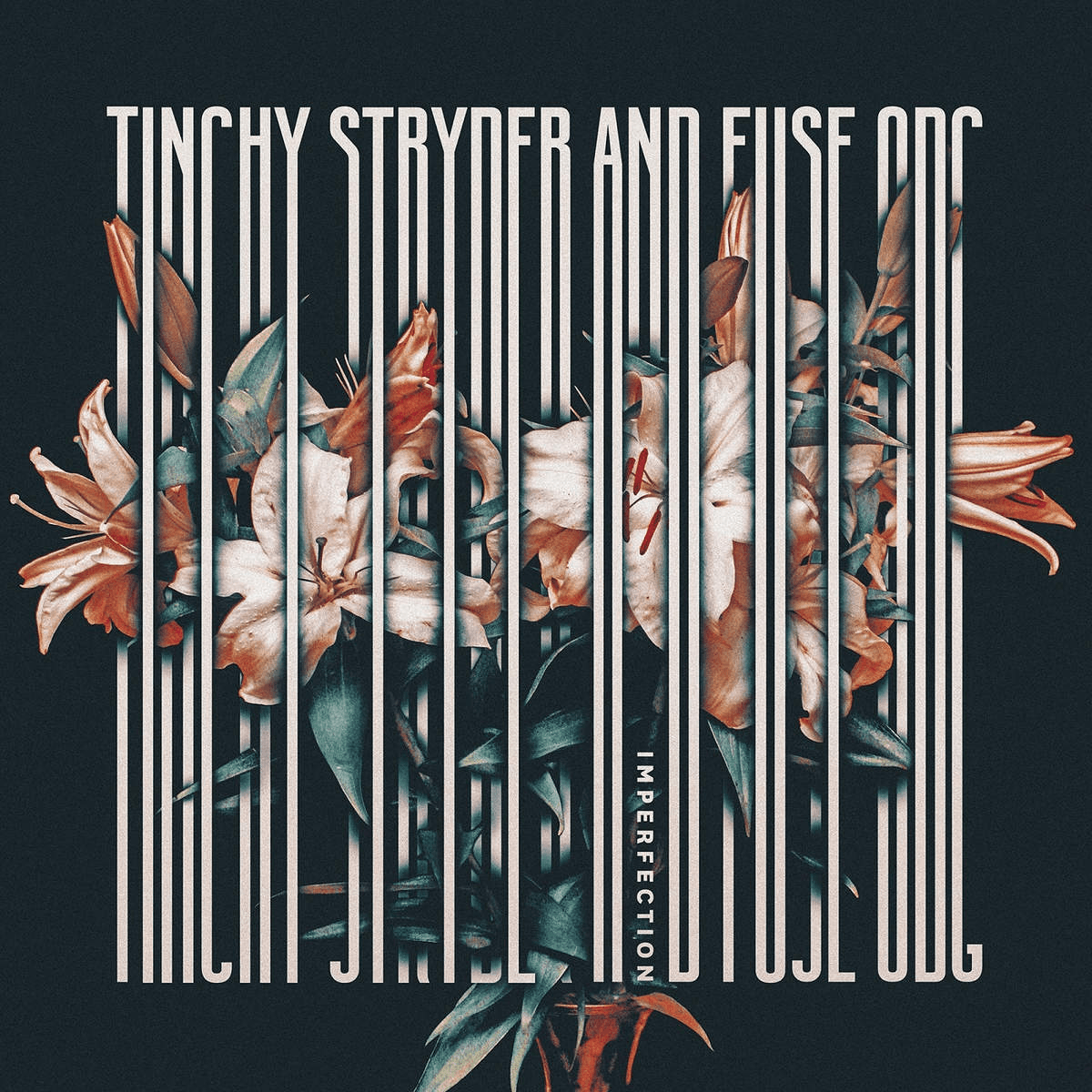 tinchy-stryder-imperfection-2015-1200x1200.png