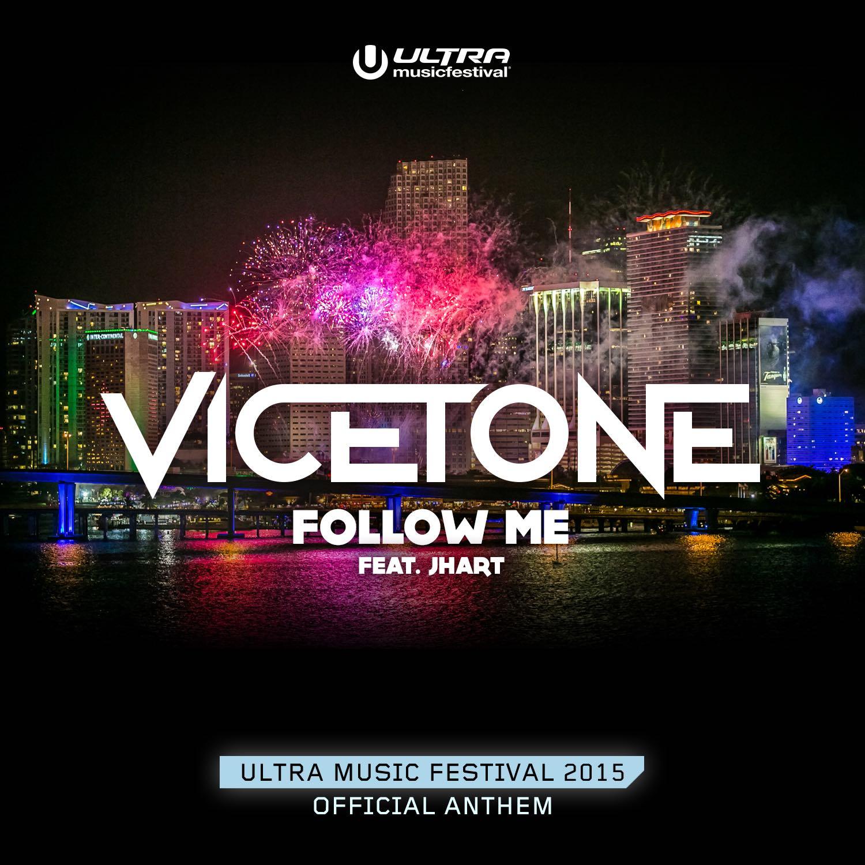 vicetone.jpg