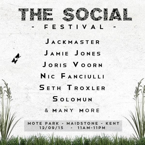 socialfest.jpg