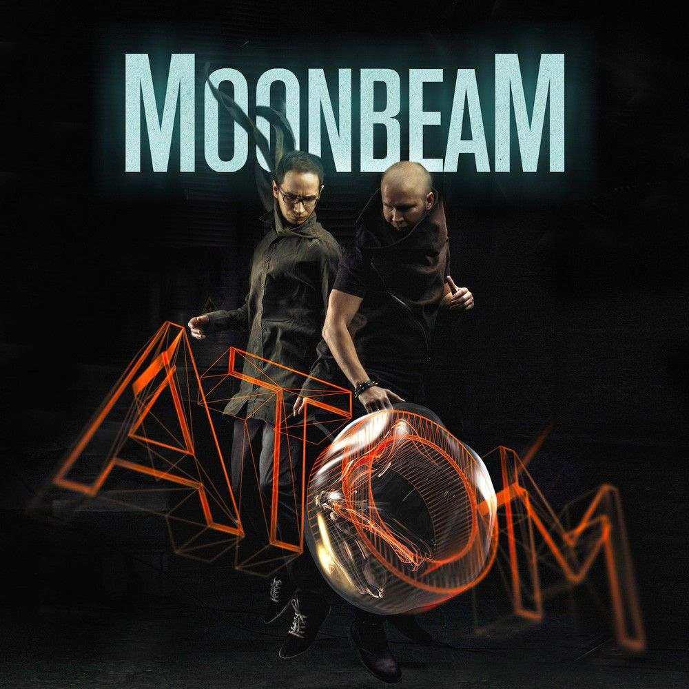 moonbeam-atom.jpg