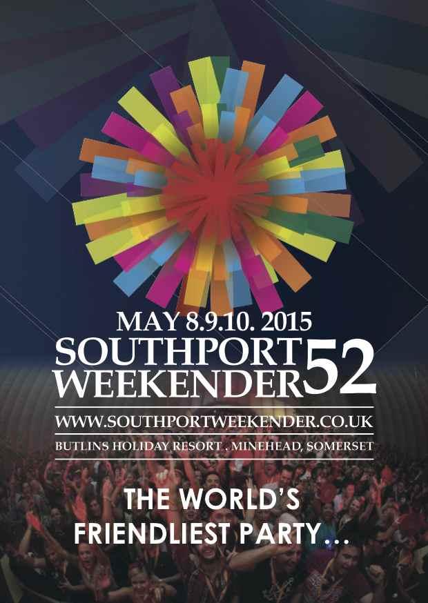 southportweekender52flyer.jpg