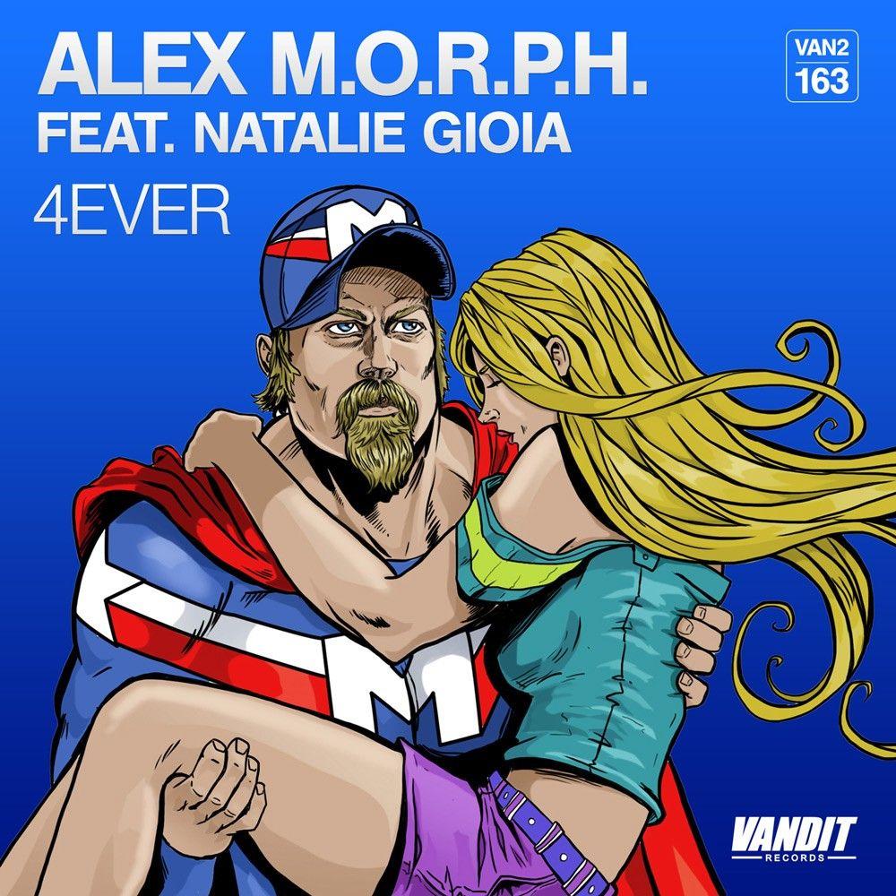 alex-morph-feat-natalie-gioia-4ever.jpg