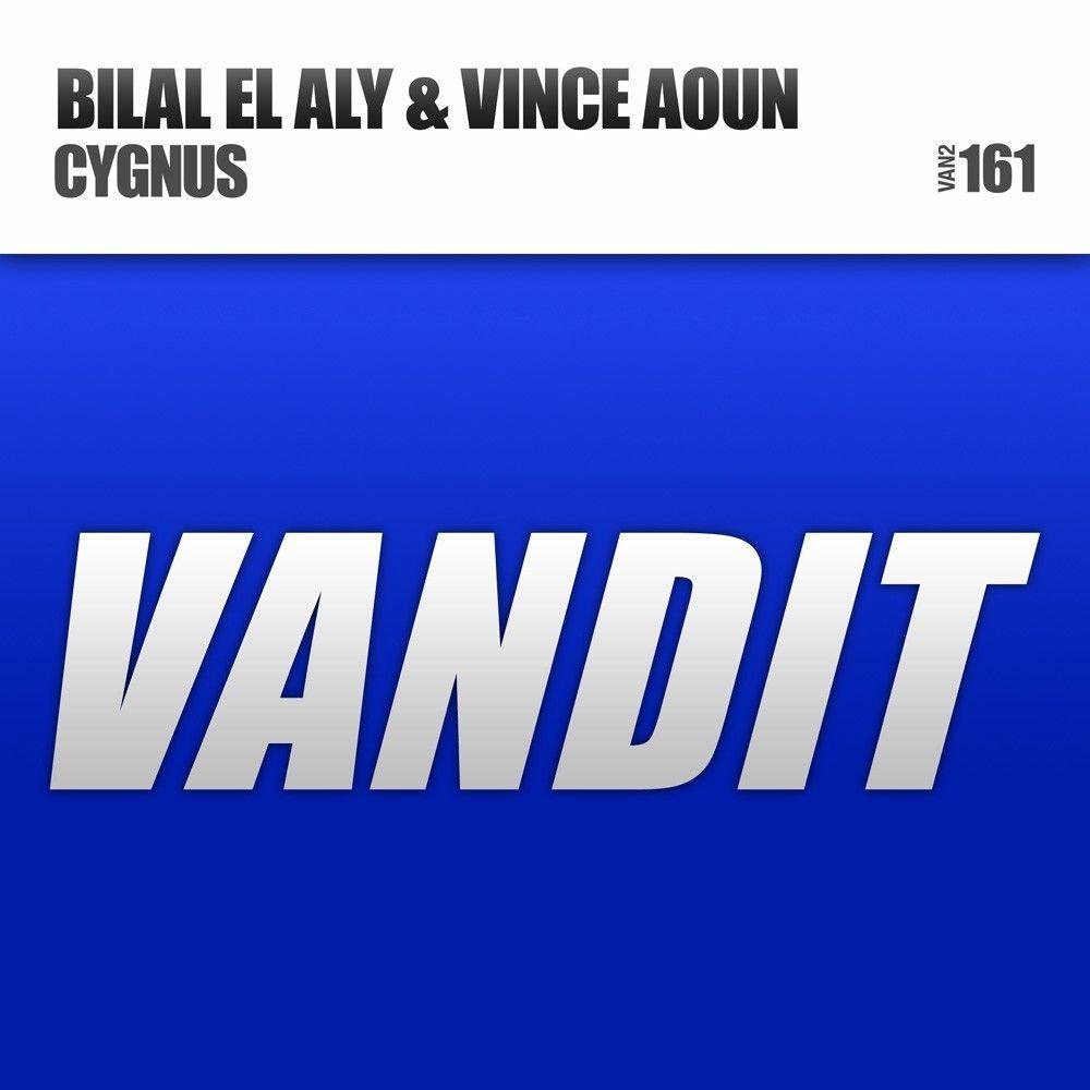bilal-el-aly-vince-aoun-cygnus.jpg