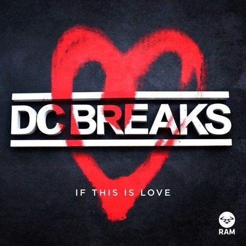 dcbreaks.jpg