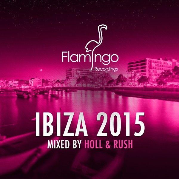 flamingoibiza2015cover.jpg